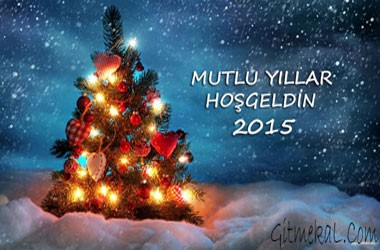 hosgeldin-2015-on