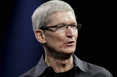 tim-cook-yilin-ceo-su-secildi-380x250
